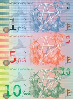 Dinheiro(2)